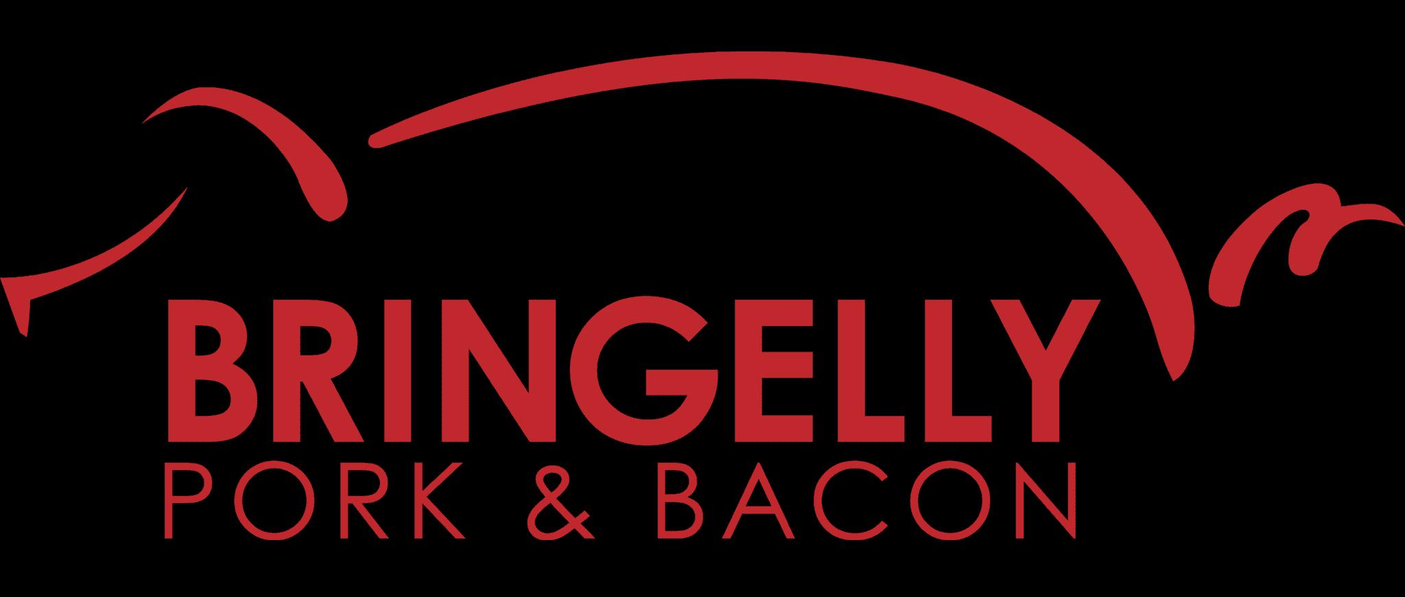 Bringelly Pork and Bacon